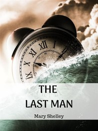 The Last Man - Librerie.coop