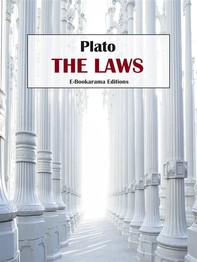 The Laws - Librerie.coop
