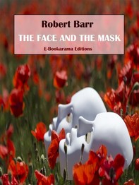 The Face and the Mask - Librerie.coop