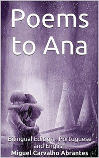 Poems to Ana - Librerie.coop
