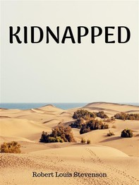 Kidnapped - Librerie.coop