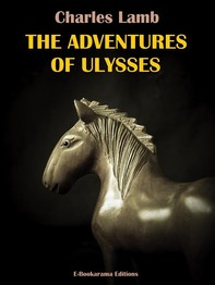 The Adventures of Ulysses - Librerie.coop