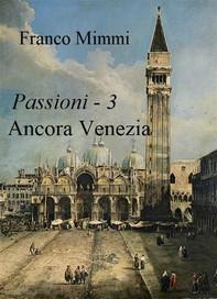 Ancora Venezia - Librerie.coop
