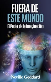 Fuera De Este Mundo (Tradotto) - Librerie.coop