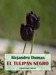 El tulipán negro - Librerie.coop