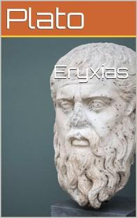 Eryxias - Librerie.coop
