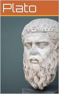 Menexenus - Librerie.coop