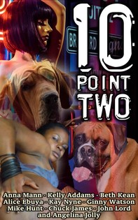 Ten Point Two - Librerie.coop