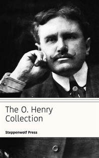 The O. Henry Collection - Librerie.coop