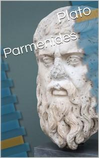 Parmenides - Librerie.coop