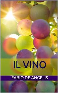 Il vino - Librerie.coop