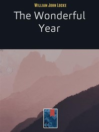 The Wonderful Year - Librerie.coop