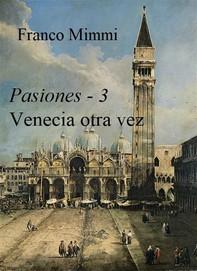 Venecia otra vez - Librerie.coop