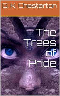 The Trees of Pride - Librerie.coop