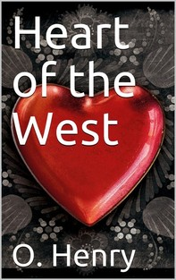 Heart of the West - Librerie.coop