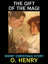 The Gift of the Magi - Librerie.coop