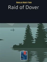 Raid of Dover - Librerie.coop