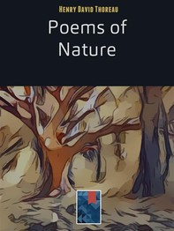 Poems of Nature - Librerie.coop
