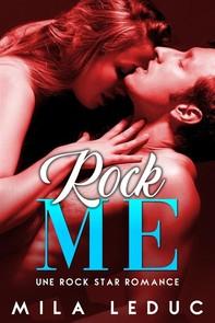 Rock Me - Librerie.coop