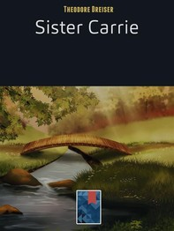 Sister Carrie - Librerie.coop