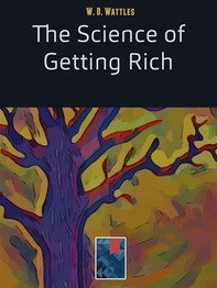 The Science of Getting Rich - Librerie.coop