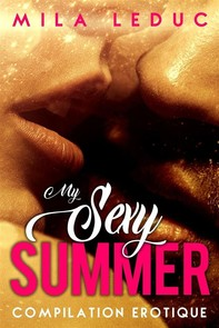 My Sexy SUMMER - Librerie.coop