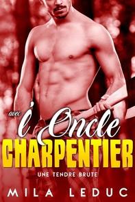 Avec l'Oncle Charpentier - Librerie.coop