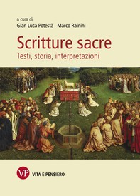 Scritture sacre - Librerie.coop