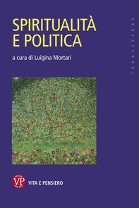 Spiritualità e politica - Librerie.coop