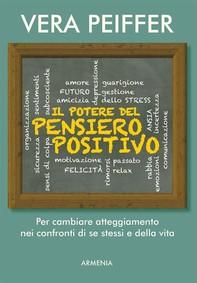 Il potere del pensiero positivo - Librerie.coop