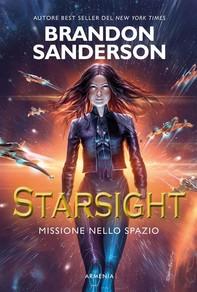 Starsight - Librerie.coop