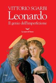 Leonardo - Librerie.coop