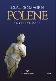 Polene - Librerie.coop