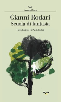 Scuola di fantasia - Librerie.coop