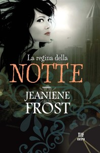 La regina della notte - Librerie.coop