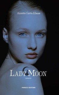 Lady Moon - Librerie.coop