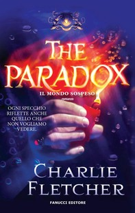 The Paradox - Librerie.coop