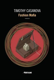 Fashion Mafia - copertina