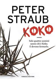 Koko - Librerie.coop