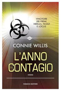 L'anno del contagio - Librerie.coop