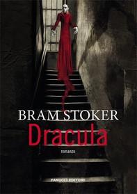 Dracula - Librerie.coop