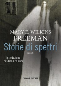Storie di spettri - Librerie.coop