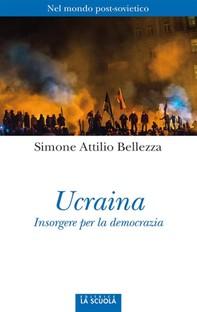 Ucraina - Librerie.coop