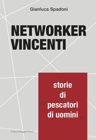 Networker vincenti - Librerie.coop