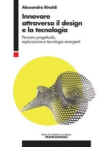 Innovare attraverso il design e la tecnologia - Librerie.coop