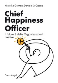 Chief Happiness Officer - Librerie.coop