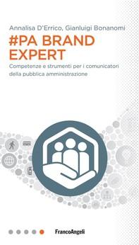 PA Brand Expert - Librerie.coop