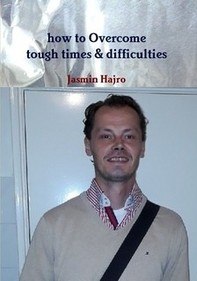 how to Overcome tough times & difficulties - Librerie.coop