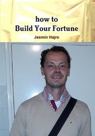 how to Build your Fortune - Librerie.coop