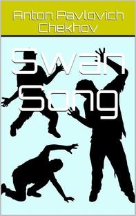 Swan Song - Librerie.coop